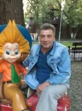 Sergey, 58, Russia, Tomsk