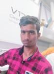 Rohit, 20  , Aurangabad (Maharashtra)