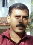 Arun, 30  , Varkala