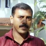 Arun, 31  , Varkala