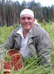 Игорь, 57 лет, Калуга