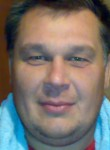 Oleg, 49  , Kharkiv