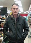Aleksey, 50, Vladimir
