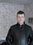 Sergey, 37  , Kinel-Cherkassy