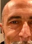 Maxime, 45, Soisy-sous-Montmorency