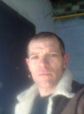Maksim, 33, Ukraine, Nova Mayachka