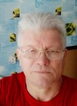 Vyacheslav, 59  , Navapolatsk