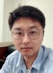 宝贝疙瘩, 29  , Guiyang