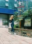 Julia, 24  , Suwon-si