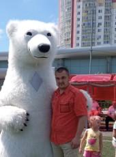 Aleksey, 34, Russia, Orel