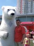 Aleksey, 34, Orel