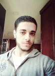 Romeo, 26  , Riyadh