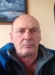 louesdon, 61  , Saint-Malo