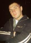 Evgeniy, 31  , Saint Petersburg