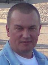 Gennadiy, 50, Ukraine, Donetsk