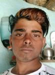 NasirKhan, 24  , Kanpur