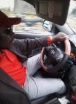 serge kamga, 38  , Douala