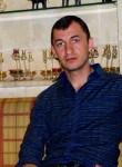 Odissey, 39  , Limassol