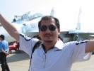 Salomander Obyazatelno Naydet, 46 - Just Me Лето пролетело...