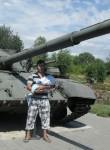 Aleksandr, 36  , Ush-Tyube