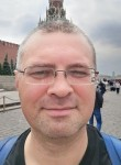 AlekSandr, 40  , Irkutsk