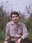 Aleksandr, 44, Poltava