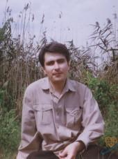 Aleksandr, 44, Ukraine, Poltava