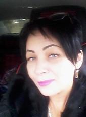 zhanna , 47, Russia, Sayansk