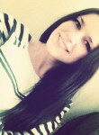Анастасия , 22 года, Наваполацк