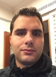 Carlos, 30  , Sevilla