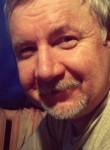 Mikhail, 54  , Saint Petersburg