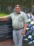 Dima , 43  , Krychaw