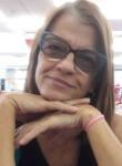 Solange, 58  , Ciudad del Este