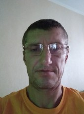 Alecsandr1972, 46, Russia, Moscow