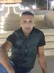 محمد, 27  , Ramallah
