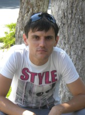 Denis, 32, Russia, Budennovsk