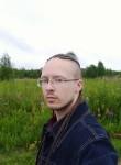 Ruslan, 24, Tver