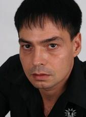 Marat, 47, Ukraine, Donetsk