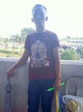 Jerboy, 28, Philippines, Lapu-Lapu City