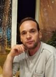 Έντουαρτ , 47  , Loutraki