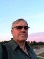 Anatoliy, 62, Belarus, Mahilyow