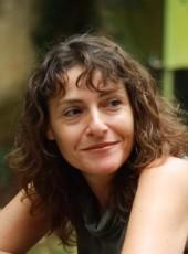 Ayelet, 48, Israel, Jerusalem