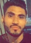 haitham, 20  , Al Muharraq