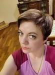 Alla, 42, Chernyanka