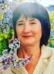 Nadezhda, 52  , Kamenskoe