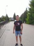 Stas, 22  , Bydgoszcz
