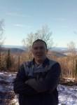 Viktor, 38  , Sosnovoborsk (Krasnoyarsk)