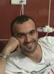 Tunay Güneysu, 34 года, Erciş