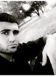Crazy boy, 24  , Tashkent