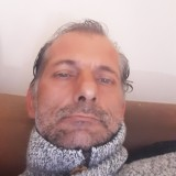 Alfonso, 48  , Partanna